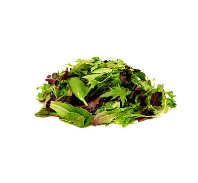 Shreenath Mix Salad 150g